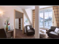 Hotel Willinger Hof - Willingen - Visit http://germanhotelstv.com/willinger-hof Located in the most central spot in town but yet quiet opposite the resort centre you find everything whats good for you under one roof: An excellent cuisine soft comfortable beds for a good nights sleep and our hotel-own swimming pool and... -http://youtu.be/6G_Ewuyg05Y