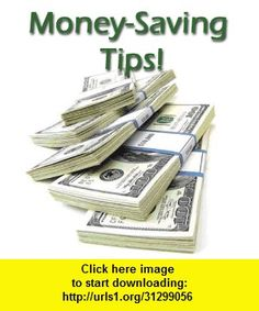 Money Tips!, iphone, ipad, ipod touch, itouch, itunes, appstore, torrent, downloads, rapidshare, megaupload, fileserve
