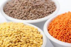 El Hierro de los Alimentos Vegetales. Leer aquí: http://www.suplments.com/econutricion/el-hierro-de-los-alimentos-vegetales/