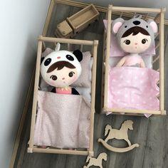 Buy Baby Unicorn Wooden Toys and Furniture - BabyUniqueCorn Sleeping beauties 💤💤💤 Nursery Themes, Nursery Decor, Nursery Ideas, Bedroom Ideas, Galaxy Nursery, Pastel Nursery, Baby Announcement Cards, Push Toys, Unicorn Bedroom