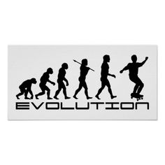 =>Sale on          Skateboarding Evolution Poster           Skateboarding Evolution Poster we are given they also recommend where is the best to buyDiscount Deals          Skateboarding Evolution Poster Online Secure Check out Quick and Easy...Cleck Hot Deals >>> http://www.zazzle.com/skateboarding_evolution_poster-228506423201016011?rf=238627982471231924&zbar=1&tc=terrest