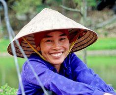 Vietnam Travel Companies - Authentic Luxury Travel
