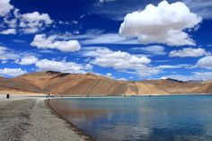 Here is a fascinating list of the best places to visit and things to do in Leh. One of the most visited destination in India, get enchanted by its mesmeric beauty. Travel And Tourism, India Travel, Travel Guide, Paradise On Earth, Tourist Places, Famous Places, Vacation Trips, Cool Places To Visit, The Good Place