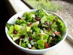 Bacon grease salad recipes