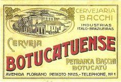 cervejas antigas brasileiras - Pesquisa Google
