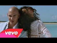 ▶ Pitbull - Timber ft. Ke$ha - YouTube
