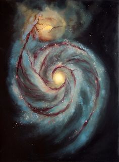 La Espiral de Andrómeda me abraza. Cosmos, Space Images, Space Photos, Nasa Space Pictures, Space And Astronomy, Hubble Space Telescope, Galaxia Andromeda, Andromeda Galaxy, Télescope Hubble