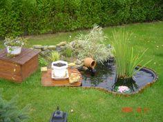 habita,bassin,enclo - les tortue de floride | Zoé | Pinterest ...