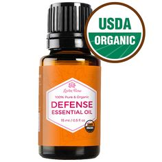 Lavender Oil USDA CERTIFIED ORGANIC Essential Oil by Leven Rose - Therapeutic Grade Pure Natural Lavender For Skincare and Anti-Anxiety - 15 ml ** Hurry! Check out this great product : rose essential oil Now Essential Oils, Ginger Essential Oil, Therapeutic Grade Essential Oils, Tea Tree Essential Oil, Organic Essential Oils, Organic Tea Tree Oil, Organic Oil, Natural Skin Care, Natural Oil