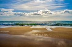 Zahara de los Atunes Cadiz Spain #zaharadelosatunes #cadiz#naturaleza_spain #naturaleza_andalucia #andalucia#playa#beach#sea#dawn#atardecer#total_spain #total_andalucia #ok_landscape_ #landscape #landscape_lovers #landscapephotography #seascape#dreamworldimages #discovertheworldwithoureyes #nature_perfection #naturephotography #landscaper