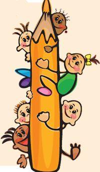 Volta às aulas - 4º e 5º ano - Atividades para integrar, estabelecer regras de convivência, ressal...