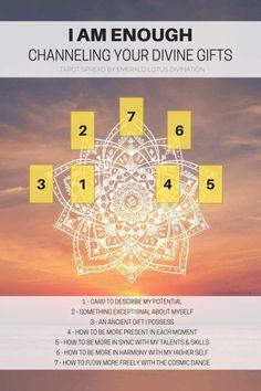 Tarot Card Spreads, Tarot Cards, Tarot Significado, Stampin Up Karten, Tarot Astrology, Free Tarot, Oracle Tarot, Tarot Learning, Tarot Card Meanings