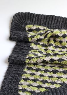Road to Nowhere. Crochet Shawl PDF download pattern.   Etsy C2c Crochet Blanket, Crochet Shawl, Off Your Rocker, Dk Weight Yarn, Pdf Patterns, Double Crochet, Stitch, Etsy, Full Stop