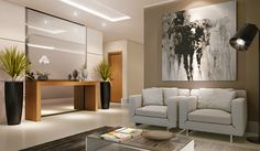 dicas-de-hall-de-entrada-residencial-moderno.jpg (1000×583)