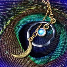 Natural Stone Crystal Quartz Healing Chakra Pendant For Necklace DIY Jewelr FBB