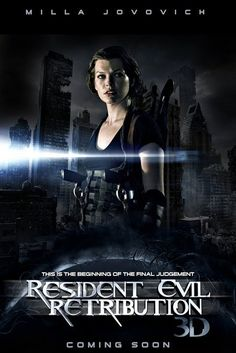 Google Image Result for http://fronttowardsgamer.com/wp-content/uploads/2012/01/Resident-Evil-Retribution-poster.jpg