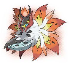 69 best fan made pokemon images on pinterest pokemon fan art