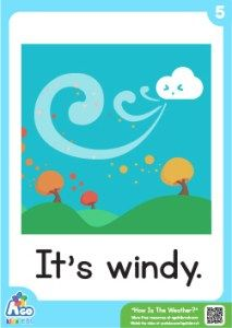 How Is The Weather - Free Esl Flashcards - Bingobongo ! wie ist das wetter - free esl flashcards - bingobongo How Is The Weather - Free Esl Flashcards - Bingobongo ! Teaching Weather, Weather Vocabulary, Preschool Weather, Vocabulary Cards, English Vocabulary, Learning English For Kids, English Worksheets For Kids, English Activities, Bingo
