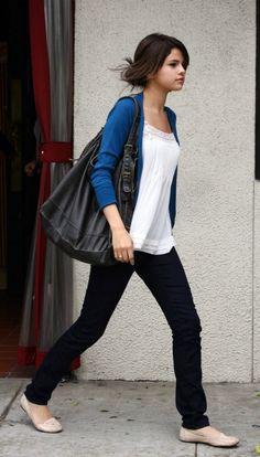 selena gomez jeans - Google Search