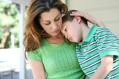 Így lehetsz a gyermeked bizalmasa