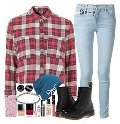 """""""Untitled #304"""" by smi-ley ❤ liked on Polyvore"""