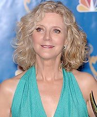 Style Icons Women Aging Gracefully Ageless Beauty 59 Ideas For 2019 Virtual Hairstyles, Girl Hairstyles, Wavy Hair, New Hair, Blythe Danner, Natural Blondes, Ageless Beauty, Aging Gracefully, Hair Today