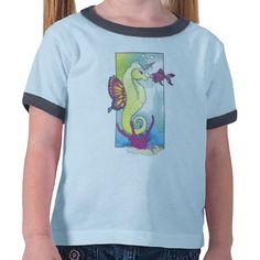 Bubbles Tees #children #t-shirts