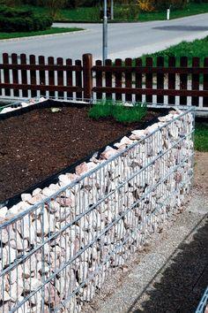 Hochbeet Alternativen Die Neuesten Trends Gartengestaltung