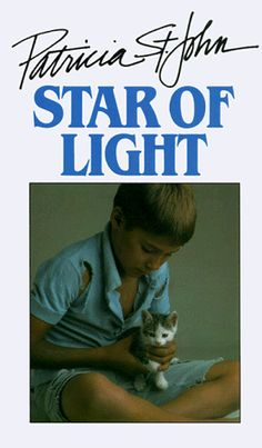 Star of Light by Patricia St. John