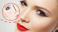 A maquiagem é uma grande aliada na hora de realçar, disfarçar ou modificar alguns traços do rosto da...