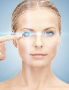 health related items with an emphasis on cosmetic surgery and cosmetic dentistry.