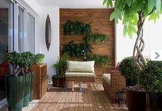 varanda-com-deck-4
