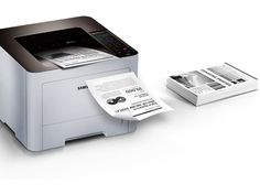 Samsung Mono Laser printer SL - M3320ND. A great printer for your small business or office. Some great feathers are ; high speed printing, higher - quality printouts, robust paper handling ability and built-in duplex printing.http://www.samsoninfotec.com/products/samsung/mono-laser-printer?product_id=168,  #samsung, #printer, #buyaprinter, #samsonit, #samsonitdealers