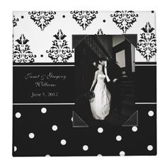 Google Image Result for http://rlv.zcache.com/elegant_black_and_white_photo_wedding_binder-p127874683298290954b2rqt_400.jpg