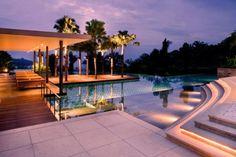 Swimming Pool Design Ideas 10
