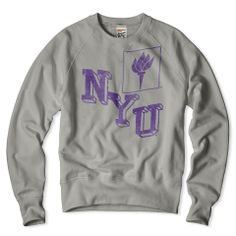 york university hoodie. can someone please get me a nyu sweatshirt thank you york university hoodie
