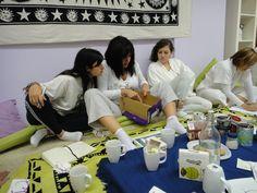 13 Reiki Nivel II 23.11.14 http://www.danaki.es/curso-realizado-de-nivel-ii-de-reiki-el-dia-23-noviembre-del-2014/