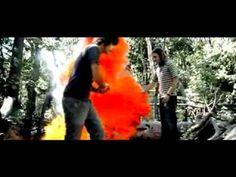 Matt Mays - On the Hood