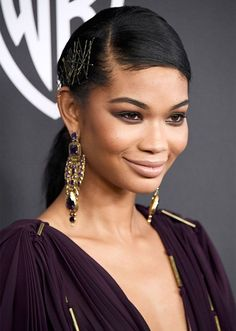 41 exposed bobby pin hairstyles how to use bobby pins 18 cute bobby pin hairstyles that are easy to do … Basic Hairstyles, Pigtail Hairstyles, Bobby Pin Hairstyles, Dreadlock Hairstyles, Headband Hairstyles, Braided Hairstyles, Hairdos, Diane Kruger, Fall Hair Trends
