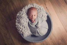 Cute Baby Boy Photos, Baby Boy Pictures, Newborn Pictures, Newborn Pics, Newborn Photography Props, Newborn Photo Props, Infant Photography, Photography Ideas, Newborn Posing
