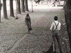 La canzone dell'amore perduto - Fabrizio De Andrè - YouTube