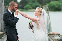 Cape-Cod-Wedding-Photography-31