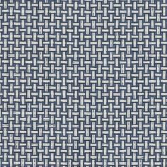 Seaward Weave – Atlantic - Children's - Wallcovering - Products - Ralph Lauren Home - RalphLaurenHome.com