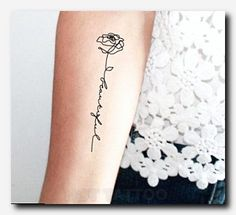 #rosetattoo #tattoo american traditional mermaid, rose vine tattoo designs, flower tattoo hip, traditional japanese tiger tattoo, manly butterfly tattoos, tattoo letters style, tattoos arm half sleeve, caring for a new tattoo, celtic dog tattoo, azteca tattoo, design your own temporary tattoos online, images of flowers and butterflies, small flower neck tattoos, tattoos on upper arm, music notes arm tattoos, tattoo women ribs