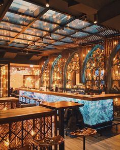Motel One Berlin Upper West | *cheers* | Pinterest | Motel, Bar ...