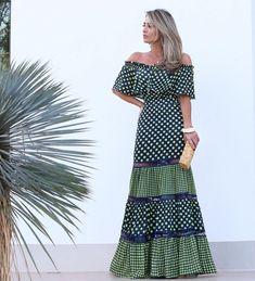 Simple Dresses, Casual Dresses, Short Sleeve Dresses, Summer Dresses, Dress Skirt, Dress Up, Look Star, Latest African Fashion Dresses, African Dress