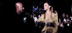 Rihanna's FENTY PUMA Collection Review | Highsnobiety