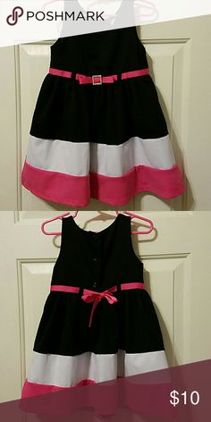 PRICE JUST REDUCED!!! Worn once Dresses Formal