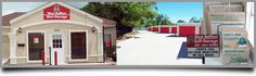 West Bellfort Self Storage is a self storage services provider based in Houston that offers climate controlled units for business, home, moving supplies etc.  It offers affordable, clean and secure self storage units in Houston, Texas.