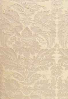 Lowest prices and free shipping on F Schumacher fabric. Only first quality. Over 100,000 luxury patterns and colors. $5 swatches available. Item FS-63734.